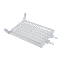"Dryer Rack - Fits 29"" Dryers"