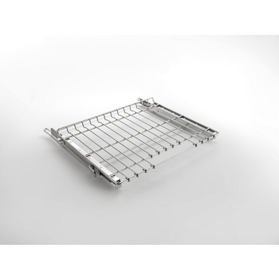 "27"" Full Extension Oven Rack"