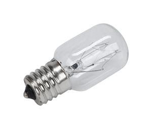 Other Microwave Halogen Light Bulb