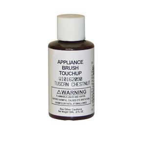 Tuscan Chestnut Appliance Touchup Paint