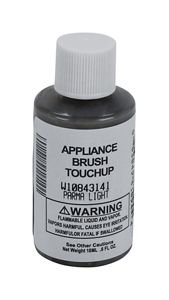 Parma Light Appliance Touchup Paint