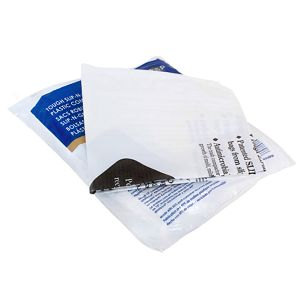 Universal Trash Compactor Bags