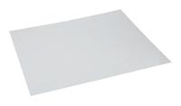 Range Reversible Backsplash Kit
