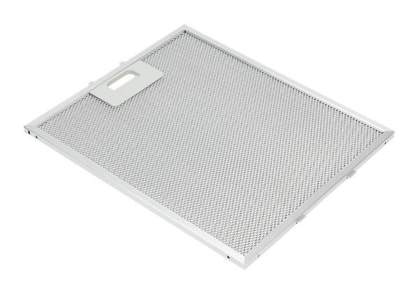 Image of Free Standing Range Hood Grease Filter