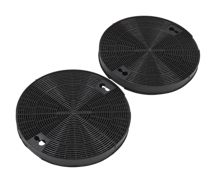 Other Range Hood Replacement Charcoal Filter 2 Pack