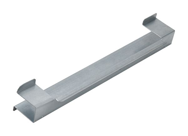 """Image of 27"""" Filler/Spacer Kit for Built-In Microwave Oven"""