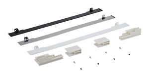 """27"""" FIT Kit Vent Trim for Combo Ovens"""