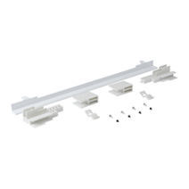 Built-In Oven Vent Trim Kit