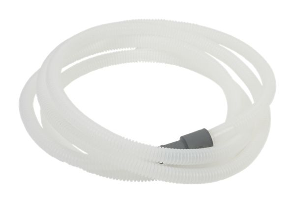 Tall Tub Dishwasher Drain Hose Extension