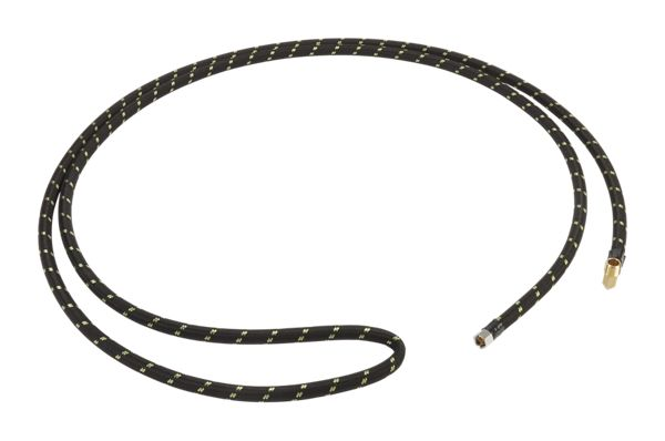 Dishwasher Water Supply Hose Kit