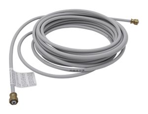 Refrigerator Water Line Installation Kit