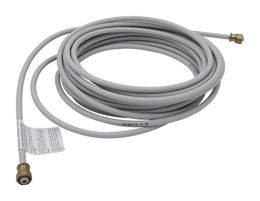 Other Refrigerator Water Line Installation Kit W10267701rp Whirlpool
