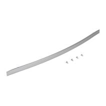 Handle Kit - Stainless Steel