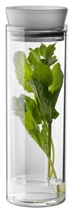 Refrigerator Herb Tender®Container