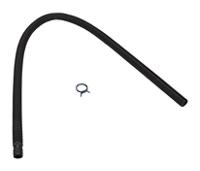 Washer Drain Hose Extension Kit