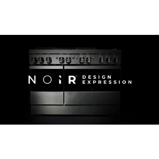 NOIR Range