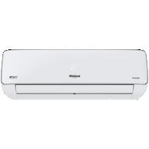 Minisplit Inverter con WiFi 1 Tonelada 12,000 BTU (Frío/Calor)