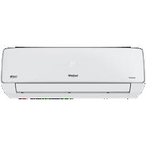 Minisplit Inverter con WiFi 1.5 Toneladas 18,000 BTU (Frío/Calor)
