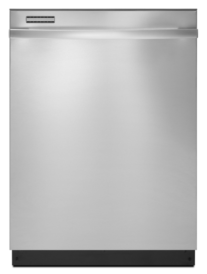 Whirlpool gu2275xtvy | installation instructions page 12.