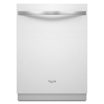 Gold® Series Dishwasher with PowerScour™ Option