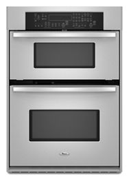 Wall Oven Microwave Combo Sets Rmc305pvs Tap And Hold To Zoom