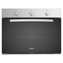 "Horno empotrable 30"" de Gas"