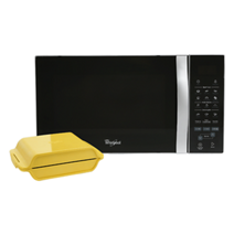 Microondas Xpert Toast 1.1 p³