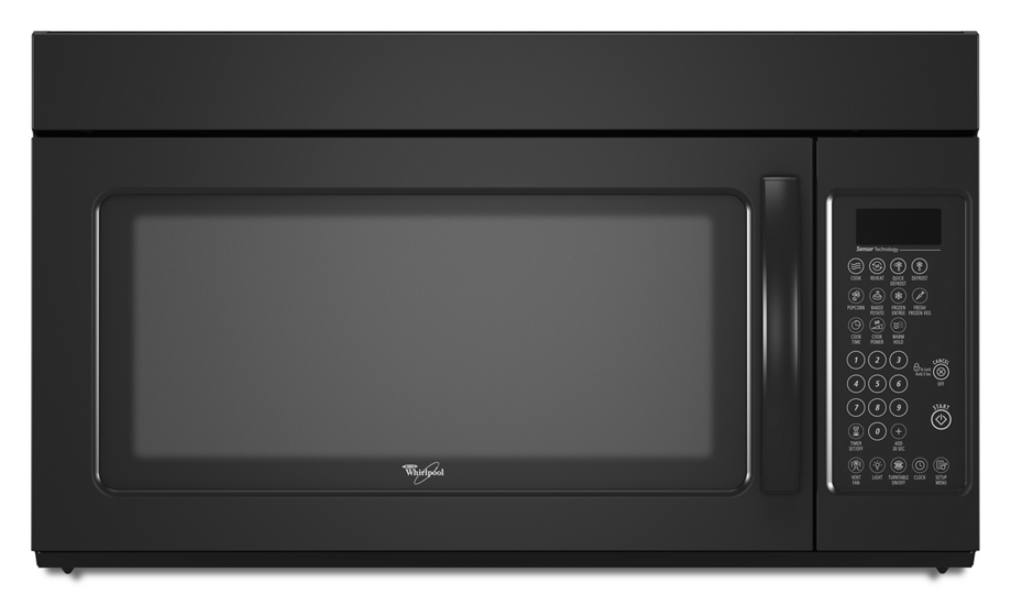 1 7 cu ft microwave range hood combination whirlpool rh whirlpool com