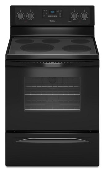whirlpool accubake oven owner manual free owners manual u2022 rh wordworksbysea com Whirlpool Electric Range Parts Whirlpool 4 8 Cu Ft. Capacity ADA Compliant Electric Range with Self-Cleaning