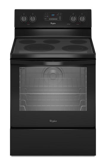 ge stove model number jb258dm1ww manual