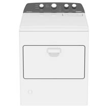 Secadora de Gas Carga Superior 23 kg