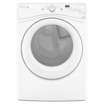 4 2 cu ft duet he front load washing machine with cold wash cycle rh whirlpool com Whirlpool Refrigerator Service Manual Whirlpool Refrigerator Manual