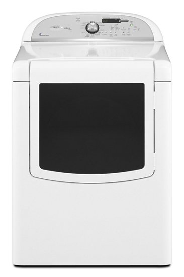 Cabrio U00ae High Efficiency Electric Dryer With Quick Refresh Steam Cycle