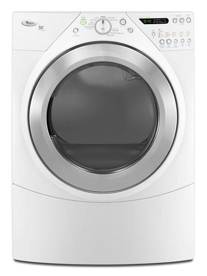duet steam 7 2 cu ft electric dryer whirlpool rh whirlpool com Whirlpool Duet Washer Repair Manual Whirlpool Duet Washer Troubleshooting