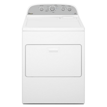 5.0 cu. ft. I.E.C. High-Efficiency Top Load Washer with a Low ... Washer Whirlpool Wtw Dw Wiring Diagram on