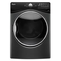 Whirlpool® 7.4 cu. ft. Electric Dryer