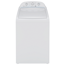 Lavadora Carga Superior Xpert System 16 kg