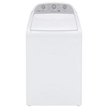 Lavadora Carga Superior Xpert System 17 kg