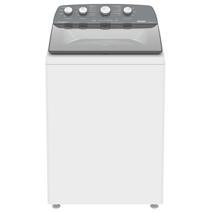 Lavadora Carga Superior Xpert System 18 kg