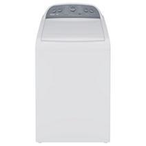 Lavadora Carga Superior Xpert System 19 kg