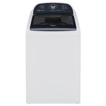 Lavadora Carga Superior Xpert System 20 kg