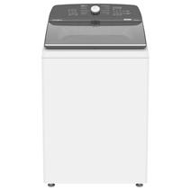 Lavadora Carga Superior Xpert System 22 kg