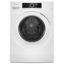 Front load washing machines whirlpool 19 cuft compact front load washer with tumblefresh 10 cycles solutioingenieria Image collections