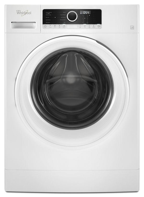 "24"" FL WASHER"