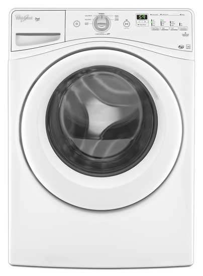 duet 4 1 cu ft front load washer with the cold wash cycle whirlpool rh whirlpool com manual lavadora whirlpool duet instrucciones lavadora whirlpool duet