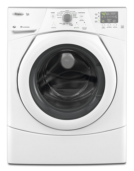 Whirlpool Duet Washer Won T Spin Droughtrelief Org