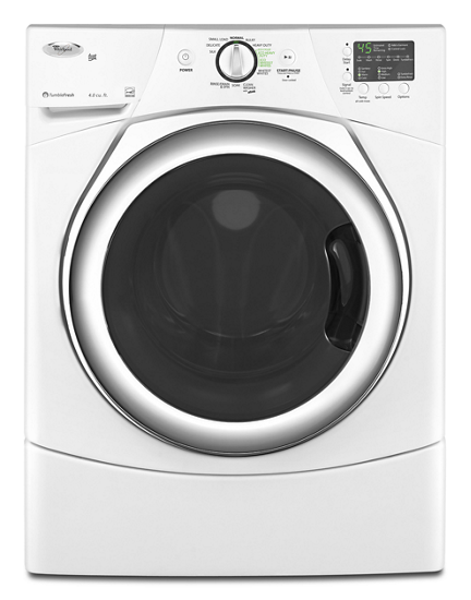 duet 3 5 cu ft front load washer whirlpool rh whirlpool com whirlpool duet ht washer repair manual whirlpool duet sport washer repair manual pdf