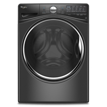 4.2 cu. ft. Front Load Washer with Closet-Depth Fit<sup>5</sup>