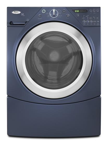4 1 cu ft capacity i e c energy star qualified duet ht washer rh whirlpool com whirlpool duet sport ht washer owners manual Whirlpool Duet Front Load Washer