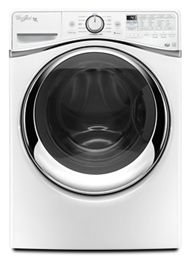 Washers – Compare Washing Machines | Whirlpool on